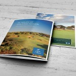 13th-Beach-Brochure-3-copy