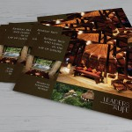 Leaders-in-Life-Bali-flyer-multiple