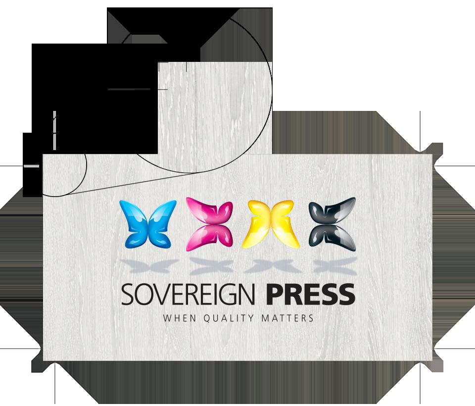 Sovereign-Press-bleed-description2