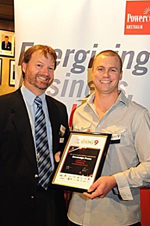AJW_award-brad